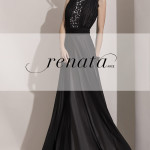 copertina-renata2