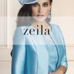 copertina-zeila
