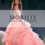 copertina-morelee-web2
