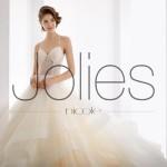 jolies