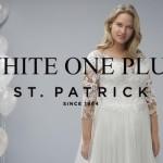 whiteoneplus