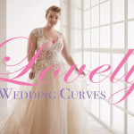 lovely-curves
